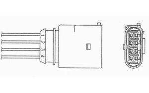 NGK-Sonda-Lambda-SEAT-EXEO-VOLKSWAGEN-PASSAT-AUDI-A6-A4-SKODA-SUPERB-7949