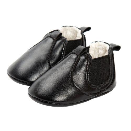 Kinderschuhe Kinder Stiefel Boots Jungen Mädchen Winter Warm Thermo Gefüttert