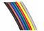 Schrumpfschlauch-1-Meter-Schrumpfrate-2-1-verschiedene-Groessen-amp-Farben-0-6-50mm Indexbild 18