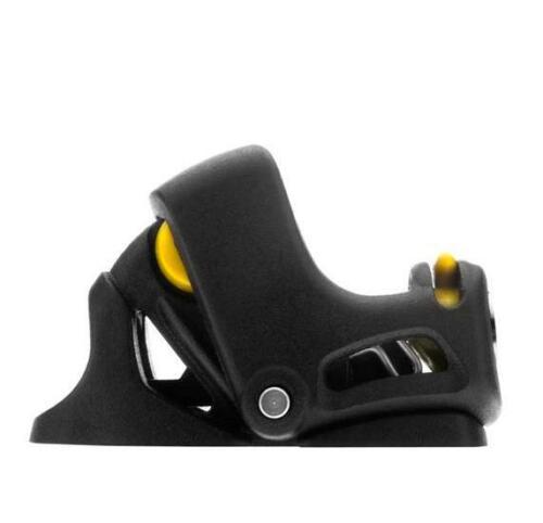 08-10mm Spinlock PXR Swivel Base