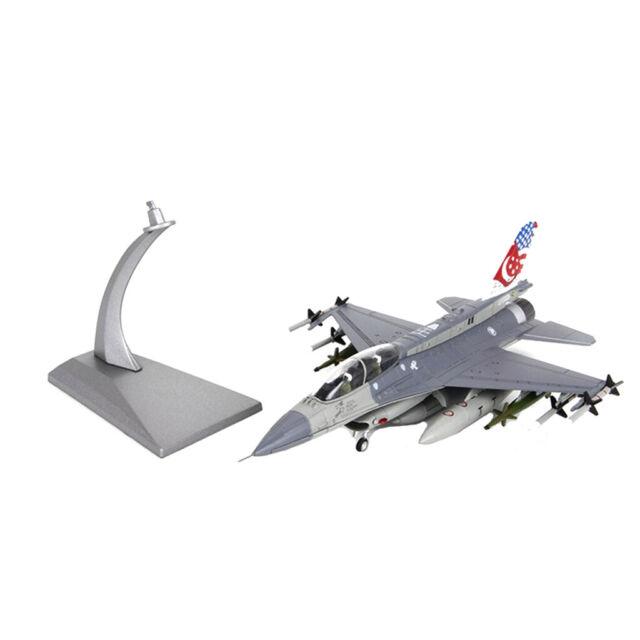 """New Hasegawa 02172 F-16A ADF//MLU Fighting Falcon /""""Diana Combo/"""" 1//72 scale kit JP"""