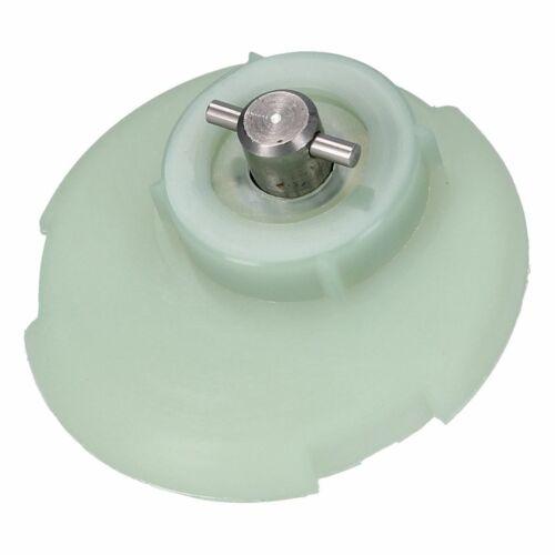 Antrieb Zahnrad für Getreidemühle Küchenmaschine ORIGINAL Bosch 00606886