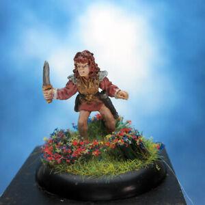 Painted-Reaper-Miniature-Elia-Shadofeet-Hobbit