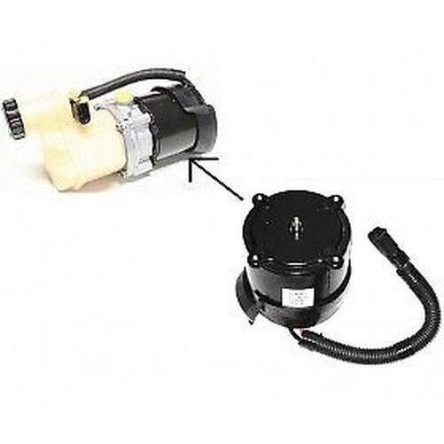 Motor Eléctrico Bomba de Dirección Asistida Eléctrico Renault Clio 2 Kangoo