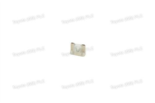 9098209024 Genuine Lexus Fuse Fuse Block