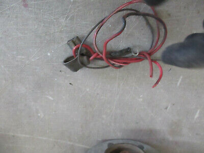 chevy s10 wire harness alternator wire harness 2 8l v6 chevy s10 blazer 4x4 83 84 85 86  chevy s10 blazer 4x4 83 84 85 86