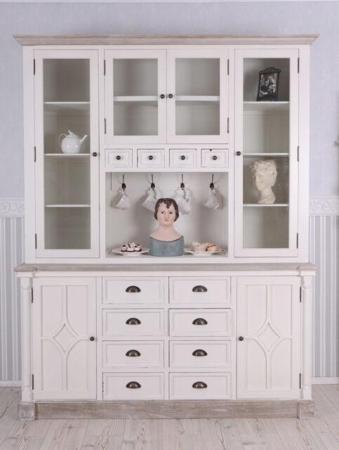 Shabby chic,Landhaus Maritim collection on eBay!