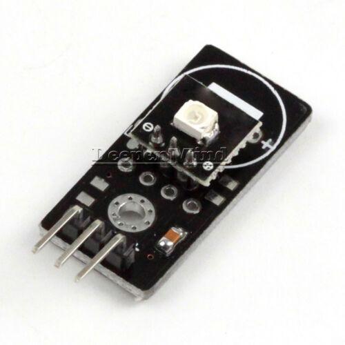 Ultraviolet Ray I2C 5V VEML6075 VEML6070 GUVA-S12SD UV Sensor Module for Arduino