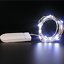 200-LED-Solar-Powered-Garden-Party-Xmas-String-Fairy-Lights-Indoor-Outdoor-Xmas