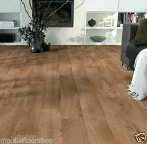 Premium quality 4 5mm extra thick cushioned vinyl lino for Lino laminate flooring