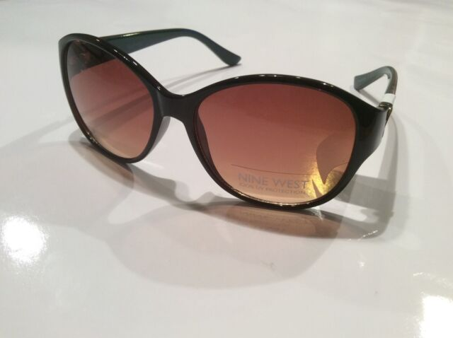 3a16817d7f3 Frequently bought together. NINE WEST LEOPARD PRINT SUNGLASSES  CT0415