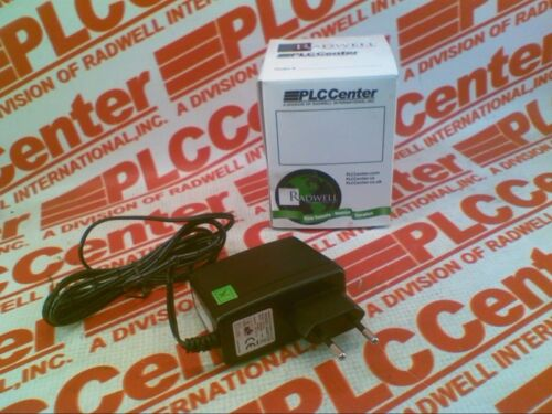 CINCON TR1515-E-24A03 / TR1515E24A03 (NEW NO BOX)