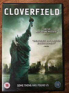 Odette-yustman-MIKE-VOGEL-Cloverfield-2008-JJ-Abrams-Sci-Fi-CLASICA-GB-DVD