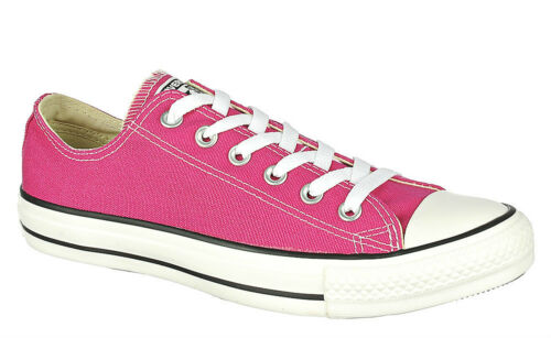 All Shoes Low Lace Taylor Pink Trainers Ox Womens Converse Chuck Cosmos Up Star 8w8v6qY
