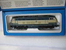 Märklin HO 3074 Diesel Lok BtrNr 216090-1 DB (RG/RH/008-45S8/4)