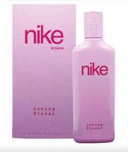 Nike-Woman-Loving-Floral-EDT-75ml