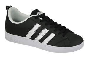 Zapatos de Advantage Adidas zapatillas f99254 hombre Vs 4nOZSgx4w