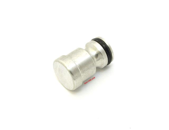 ★ Joker Machine Tachometer Cable Plug • Raw • CB175 CB200 • 12-202 ★