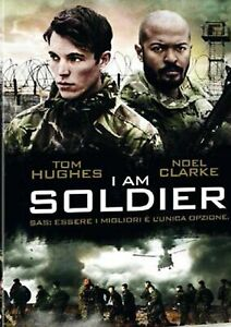 I-Am-Soldier-BluRay-Nuovo