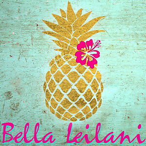 BellaLeilanisCloset