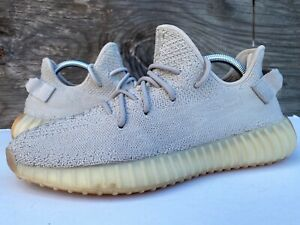 originale yeezys boost 350 v2