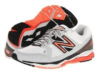 Balance 1290 Men's Lightweight Running Shoes Made In Usa $125 Us 13