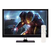 QNIX QHD2710R MULTI Matte 2560x1440 27 inch LED QHD VGA DVI HDMI Remote Monitor