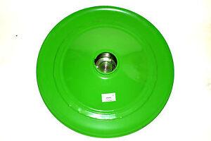 Placa-de-deslizamiento-Deutz-Fahr-KM-3-16-GT-062
