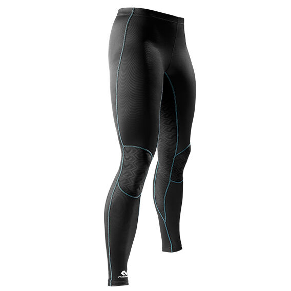 McDavid 8810W Recovery Tights for Women Targeted Compression  Layer  fishional store for sale