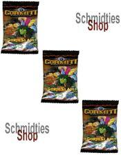 Gormiti - GormSlam - 3 Booster