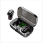 TWS-Bluetooth-5-0-Kopfhoerer-Kabellos-Ohrhoerer-Mini-Ohrhoerer-Stereo-Headsets-IPX Indexbild 13