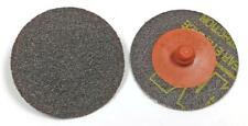 2 60 Roloc Disc 361f 3m 05114422400 1 Disc