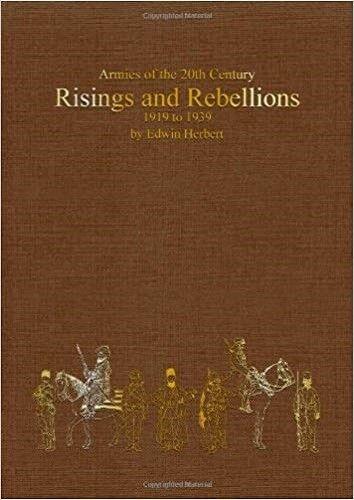 Colonial Eserciti - Rivals Of The Raj - Non-British  Eserciti in Asia 1497 - 1941  sport dello shopping online