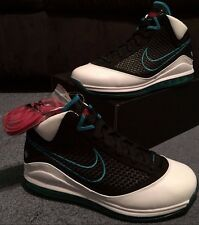 premium selection f3724 0168c item 6 DS NIKE AIR MAX LEBRON VII 7 NFW RED CARPET WHAT THE MVP SOUTH BEACH  SOLDIER NMD -DS NIKE AIR MAX LEBRON VII 7 NFW RED CARPET WHAT THE MVP SOUTH  ...