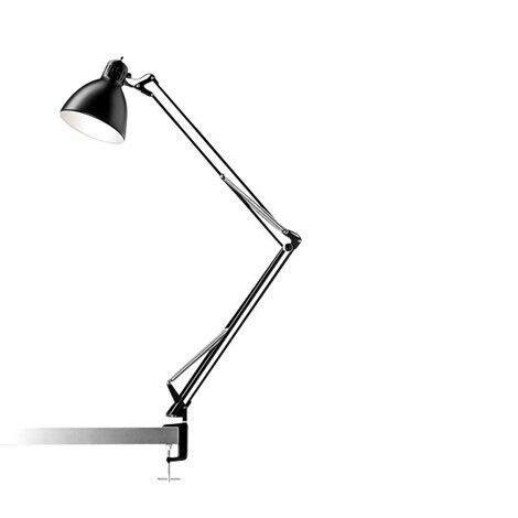 Arkitektlampe, Archi T2 fra ITRE