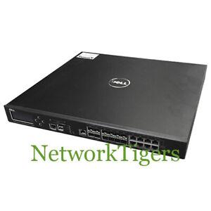 SonicWALL-01-SSC-HA-01-SSC-3811-Supermassive-9200-NSA-Firewall