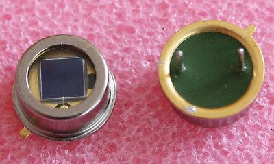 Si PIN Photodiode S1223-01 , Hamamatsu