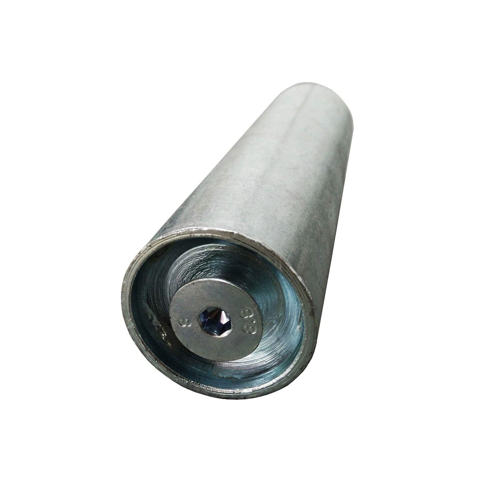Zapfen Zapfen Zapfen für 1.8-3m Hintergrund Ständer und Drapiert System | Verkaufspreis  | Ausgezeichnetes Handwerk  0a8b83