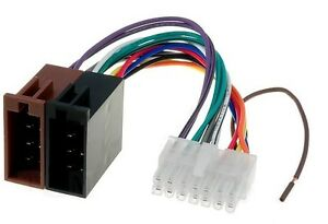 peterbilt to kenwood radio harness adapter get free image about wiring diagram