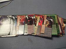 Bakugan 33 cards big lot