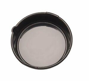 Scepter 8 Quart Drain Pan 03896 Ebay