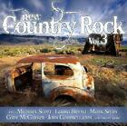 New Country Rock Vol.3 von Various Artists (2011)