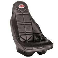 JEGS 70206 Pro High Back Race Seat