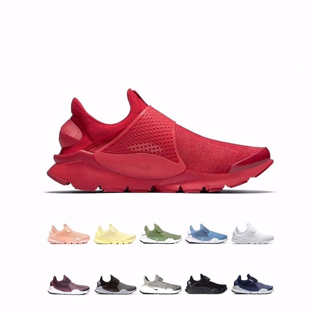 859553 Nike NSW Sock Dart SE BR Premium Running Shoes Men's 833124 819686 909551 Night Maroon/University Red/Wh...,BLACK/BLACK/WHITE,Black/White-University Red,Black/Black-Volt,Medium Grey/Black-White,Midnight Navy/Black-Medium Gre...,Work Blue/White/Blac