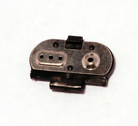 Canon Al-1 35mm Slr Film Camera Replacement Battery Door Cover Lid Part