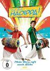 Mein Herz ruft nach Liebe - Dil Bole Hadippa! (2010)
