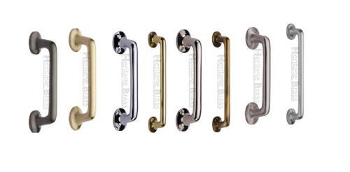 203 mm CTC Heritage Brass-C0376-Cabinet Poignée De Conception classique 96 mm