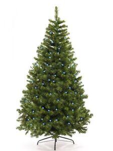 weihnachtsbaum 180cm led christbaum k nstlicher tannenbaum. Black Bedroom Furniture Sets. Home Design Ideas