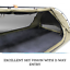 King-Single-Dome-Swag-Darche-Steel-Dusk-To-Dawn-1100-Outdoor-Camp-Freestanding thumbnail 5