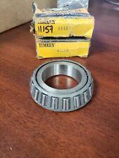New Listing11157 Timken Bearing